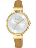 Ceas: Ceas de dama Pulsar PH8416X1 Attitude  30mm 5ATM