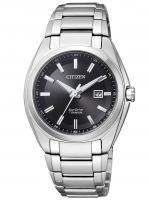 Ceas: Ceas de dama Citizen EW2210-53E Super Titan Eco-Drive 34mm 10ATM