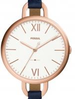 Ceas: Ceas de dama Fossil ES4355 Annette  36mm 3ATM