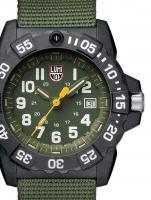 Ceas: Ceas barbatesc Luminox XS.3517.NQ.SET Navy Seal  44mm 20ATM