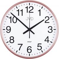 Ceas: JVD HP684.3  Wanduhr