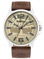Ceas: Ceas barbatesc Timberland TBL15905JYS.07-G Bernardston 46 mm 5ATM