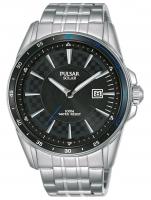 Ceas: Pulsar PX3203X1 Solar Herren 42mm 10ATM