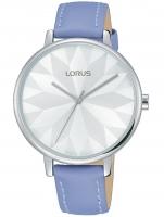 Ceas: Ceas de dama Lorus RG297NX8 Klassik  36mm 5ATM