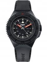 Ceas: Traser H3 109855 P69 Black-Stealth Black 46mm 20ATM