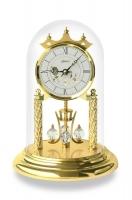 Ceas: Ceas de masa Haller 25_621-119_225
