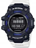 Ceas: Ceas barbatesc Casio GBD-100-1A7ER G-Shock 49mm 20ATM
