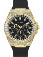 Ceas: Ceas de dama Guess GW0208G2 Zeus  47mm 5ATM