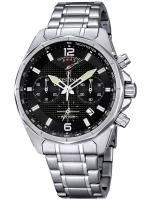 Ceas: Ceas barbatesc Festina F6835/4 Cronograf 45mm 10ATM