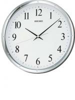 Ceas: Ceas de perete Seiko QXA417S
