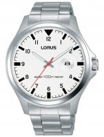 Ceas: Ceas barbatesc Lorus RH965KX9 Klassik  42mm 10ATM
