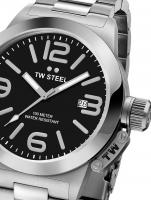 Ceas: Ceas de dama TW-Steel CB401 Canteen  40mm 10ATM