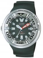 Ceas: Ceas barbatesc Citizen BJ8050-08E Promaster Professional Divers 300 m (Scufundari) 48mm 30ATM