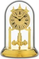 Ceas: Ceas de masa AMS 1203