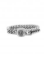 Ceas: Police Armband PJ25726BSS.01-L Compact 23,5cm