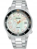 Ceas: Ceas de dama Pulsar PG8331X1 Sport 36mm 10ATM