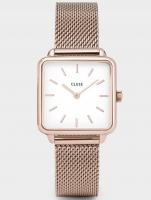 Ceas: Ceas de dama Cluse CL60003