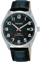 Ceas: Ceas barbatesc Pulsar PS9569X1 Klassik  39mm 10ATM