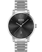 Ceas: Ceas barbatesc Hugo Boss 1513792 Confidence  42mm 3ATM