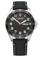 Ceas: Ceas barbatesc Victorinox 241895 Field Force 42mm 10ATM