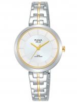 Ceas: Ceas de dama Pulsar PY5060X1 Solar  29mm 5ATM