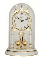 Ceas: Ceas de masa Haller 821-089_003