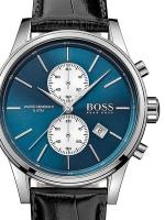 Ceas: Ceas barbatesc Hugo Boss 1513283 Jet 42mm 5ATM