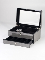 Ceas: Cutie ceasuri Rothenschild RS-2268-8-CA 8 Ceasuri