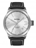 Ceas: Ceas barbatesc TW-Steel TWMC24 MC-Edition 45mm 5ATM