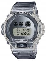 Ceas: Ceas barbatesc Casio DW-6900SK-1ER G-Shock