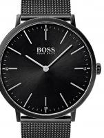 Ceas: Ceas unisex Hugo Boss 1513542 Horizon  40mm 3ATM