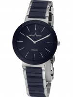 Ceas: Ceas barbatesc Jacques Lemans 42-8H Ceramic  40mm 10ATM