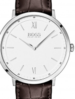 Ceas: Ceas barbatesc Hugo Boss 1513646 Essential  40mm 3ATM
