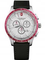 Ceas: Victorinox 241819 Alliance Sport chronograph 44mm 10ATM