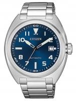 Ceas: Ceas barbatesc Citizen NJ0100-89L Klassik Automatic 42mm 10ATM