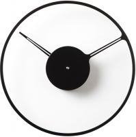 Ceas: Ceas de perete Atlanta 4498/7  modern
