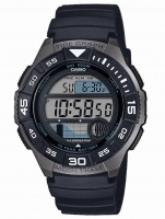 Ceas: Ceas barbatesc Casio WS-1100H-1AVEF Collection