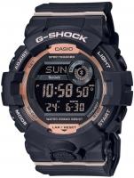 Ceas: Ceas barbatesc Casio GMD-B800-1ER G-Shock 45mm 20ATM
