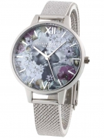 Ceas: Ceas de dama Olivia Burton OB16US11 Under The Sea Shell 34 mm