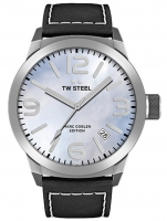 Ceas: Ceas barbatesc TW-Steel TWMC2 MC-Edition  42mm 5ATM