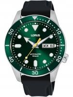 Ceas: Ceas barbatesc Lorus RL455AX9 Automatic  42mm 10ATM