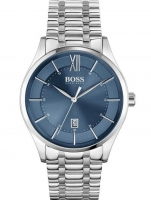Ceas: Ceas barbatesc Hugo Boss 1513798 Distinction 42mm 3ATM