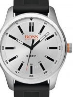 Ceas: Ceas barbatesc Boss Orange 1550043 Dublin  44mm 5ATM