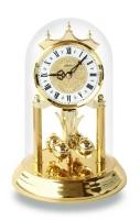 Ceas: Ceas de masa Haller 25_821-080