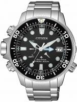 Ceas: Ceas barbatesc Citizen BN2031-85E Promaster Aqualand 46mm 20ATM