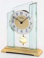 Ceas: Ceas de masa AMS 1167