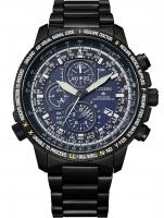 Ceas: Ceas barbatesc Citizen AT8195-85L Eco-Drive Promaster Cronograf 45mm 20ATM