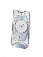 Ceas: Ceas de masa Seiko QXG103S