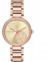 Ceas: Ceas de dama Michael Kors MK3836 Courtney  35mm 5ATM