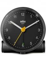 Ceas: Braun BC01B classic alarm clock
